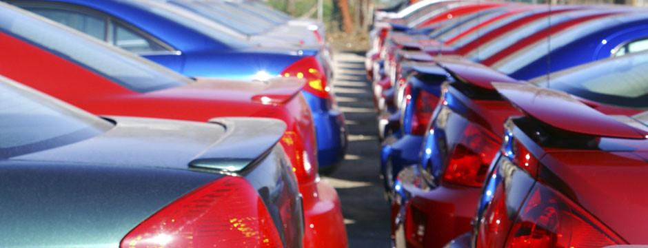 vehicle insurance broker chesham