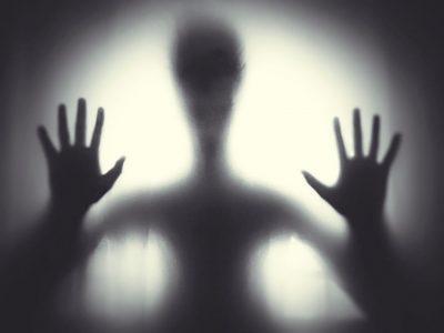 Ghost brokers revealed