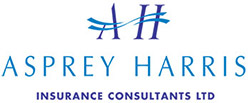 Asprey Harris Insurance Consultants